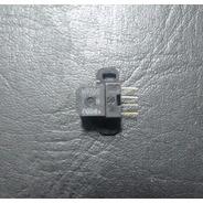 Componente Eletrônico Heds9700