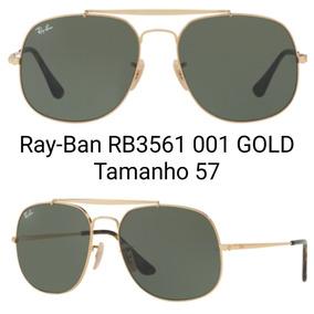 Ray Ban General Azul - Óculos em Minas Gerais no Mercado Livre Brasil e07534ecda