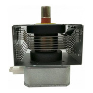 Magnetron Para Microondas Electrolux Mec52 Mtx52 42328