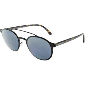 995060e7b Emporio Armani Ar 5918 - Óculos De Sol no Mercado Livre Brasil