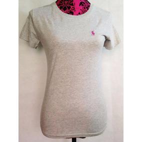 Camiseta Blusa Ralph Lauren Sport Original Pronta Entrega. 6c602428cac