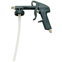 Aplicador Bate Pedra - Pistola Walcom
