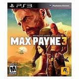 Vendo Juegos De Ps3 O Cambio Por Juegos De Wii U