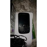 Blackberry Curve 9300 Movistar Usado