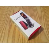 Lg G360 Teléfono Dual Sim Radio Fm Bluetooth