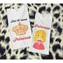 02 Camisetas Tal Pai Tal Filha - Dia Dos Pais - Frete Grátis