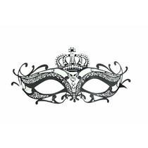 Mascara Veneziana,baile,veneza,carnaval,casamento,debutante