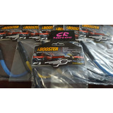 Cable Bujia Racing Performance Ibooster 2t Y 4t Cr Motos