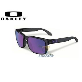 Oculos Masculino - Óculos De Sol Oakley Holbrook em São Paulo no ... d78fd97ccb