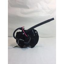 Bomba Gasolina Kit Reparacion Cruze,malibu, Lacrosse Efp4074