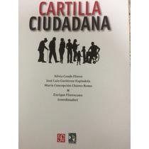 Recorrido Esencial De México Y Las Obligaciones Que Tenemos