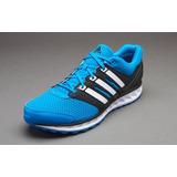 Zapatos adidas Falon Elite 3 M De Caballero 100% Original