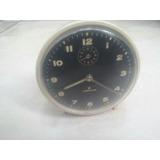 Antiguo Reloj De Cuerda Junghans Lima
