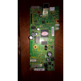 Mainboard Epson L355
