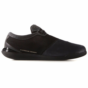 Tenis Porsche Athletic Commuter Hombre adidas Aq3567