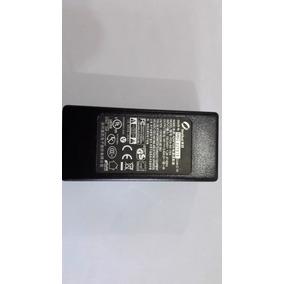 Carregador Meikai Bivolt 19v 3,42a Pdn-60-16a P/uso N54-2