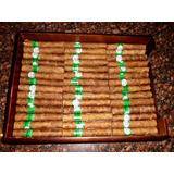 Tabacos Artesanales La Yola. Excelente Calidad. 100% Hoja.