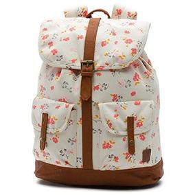 Buy mochilas vans de mujer   OFF60% Discounts 368c2d1c552