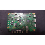 Tarjeta Main Sony 1-889-354-11 Modelo Kdl-32r430b
