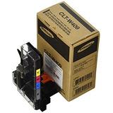 Contenedor De Toner P/impresora Clp-310 Clp-315 Y Multifunci