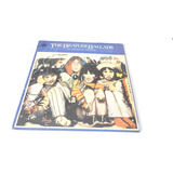 Vinilo Beatles.20 Originals Tracks-