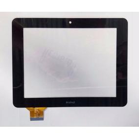 Touch Screen Tablet 7 Pulgadas Ainol C177137a1-pg