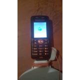 W200 Telcel