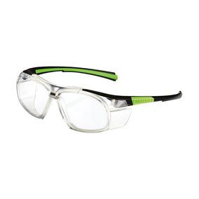 Oculos De Seguranca Epi Uvex - Óculos no Mercado Livre Brasil 6120601f1c