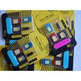 Kit 4 Pçs Nano Adaptador De Cartao Chip Sim 3 X1 Mini Micro
