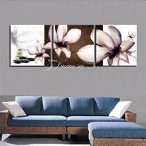 Cuadro Decorativo - Moderno Trendy-