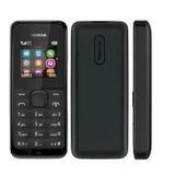 Nokia 105 Nuevo En Caja Cerrada Y Liberados
