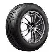 185/65-14 Michelin Energy Xm2+ 86h Cuotas