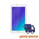 Tablet 7 Noblex T7a6n 3g