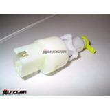 Bulbo Stop G Alfa Romeo 145 146 155 156 166 60812838