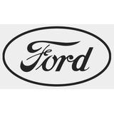 Cilindro De Baul Con Llaves Ford Escort Modelo Viejo