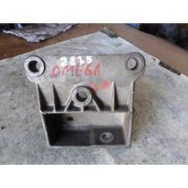 Suporte Motor Omega Australiano 3.8 N° 92076829 An 2835
