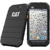 Celular Uso Rudo Caterpillar Cat S30 + Envio Gratis