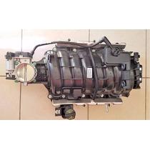 68194114ac Multiple De Admision Dodge 5.7 Ram 1500 2500 4000