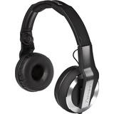 Audífono Para Dj Pioneer Hdj-500
