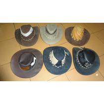 Sombreros Llaneros Vaqueros Llano Hombres Damas