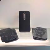 Motorola G 3 Nuevo Liberado