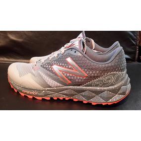zapatos new balance dama mercadolibre