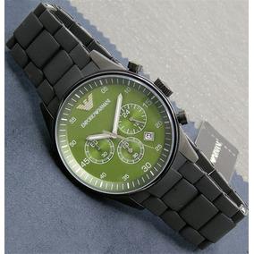 29c37d60187 Relogio Invoice Sport Sr626sw Masculino Emporio Armani - Relógios De ...