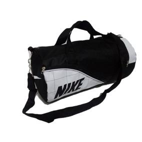 Bolsa Feminina Masculina Mochila Nike Casual Academia