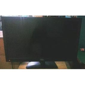 Televisor Isonic Led 42 Full Hd 1080p Hdmi Iso-gs-42e35