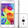 Celular Samsung Galaxy Win 2 Duos Dual Chip Seminovo