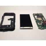 Motorola Defy Repuestos