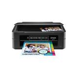 Impresora Marca Epson Xp 231 Multifuncional