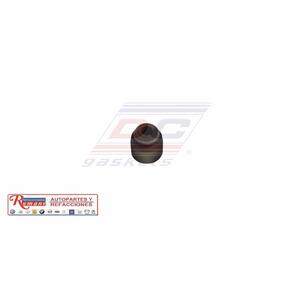 Juego Sello Valvula Nissan Tiida Motor Mr18de 07/16