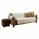 Protector Para Muebles Sofá Couch Coat Asi Como En Tv
